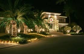 christmas lighting ideas. Outdoor-christmas-light-decorating-ideas-543b748e31e5a Christmas Lighting Ideas