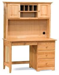 impressive office desk hutch details. Wood Desk With Hutch Impressive Computer Desks  For Teenagers Keywords . Office Details