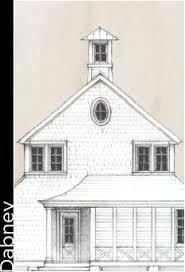 custom luxury home floor plans. custom home floor plans. cameron plan fenton dabney luxury plans