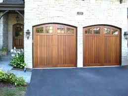 install garage door opener garage high quality design of garage doors garage doors cost to install garage door garage door sears install garage door opener