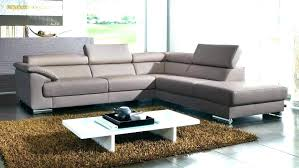 wayfair futon couch futon couch couches furniture clearance large size of living living room tables couches