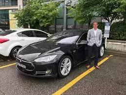 Buy your next car with bitcoin! How To Buy Car Using Bitcoins Quora