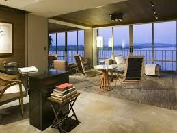 witching home office interior. Large Size Of Office:26 Amusing Luxury Home Office Design Also Witching Interior G