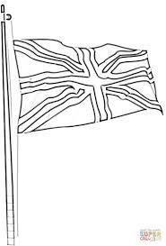 25 Vinden Engelse Vlag Kleurplaat Mandala Kleurplaat Voor Kinderen