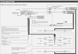 pioneer deh x6900bt wiring diagram fasett info Simple Wiring Diagrams wiring wiring diagram of pioneer deh 1300mp wiring harness