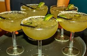 House amp; Margarita 7 Tequila Cien On Tacos 22 Margaritas Thursday Appetizers com – Pm Celebrates And Half-priced National Agaves From 3 Restaurantnews With All Day February