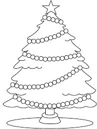 Disegni Di Natale Da Colorare Per Bambini Disegnidacolorareonlinecom