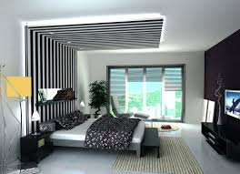 captivating bedroom false ceiling design modern decorating painting gypsum board designs for small