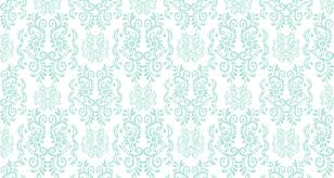 Photoshop Pattern Delectable Using The Offset Filter In Photoshop To Create Patterns Anja De