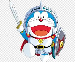 When deciding on colored jeans be sure to look at skinny colored jeans as well as bootcut colored jeans when shopping at macy's. Draw Something How To Draw Doraemon Drawing Coloring Book Doraemon Pencil Manga Png Pngegg