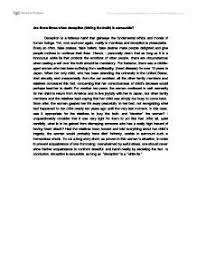 short essay describing descriptive essay on my mother customwritings com blog