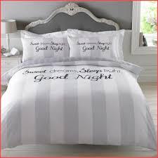 best duvet covers double duvet covers teal and white bedding light gray duvet cover white comforter queen