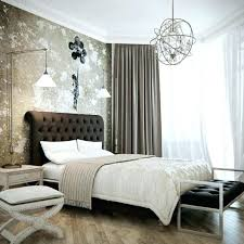 white color bedroom furniture. Cream Bedroom Walls Color Light Colored Furniture Brown Black And White