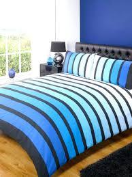 duvet covers wonderful linen custom full size