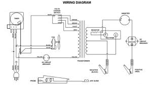 model 6009 parts list,schematic,wiring diagram battery charger repair parts for sale at Schumacher Battery Charger Parts Diagram