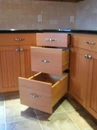 kitchen base cabinet s sectial 12 kitchen base cabinet ikea