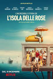 Matilda De Angelis nel nuovo film di Sydney Sibilia - Corriere Nazionale