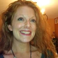 "3 ""Billie Colton"" profiles | LinkedIn"