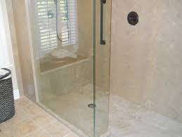 tap the thumbnail bellow to see gallery of shower packages taylor tere stone regarding solid surface showers inspirations 14