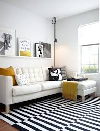 Living Room Chair And A Half Black And White Living Room Furniture Pedestal Coffee Table Modern