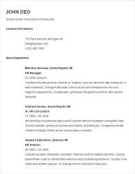 Ideas Collection Free Acting Resume Template Great Beginner Acting