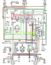 self made colour coded xk lhd dhc wiring diagram jaguar self made colour coded xk120 lhd dhc wiring diagram xk120 lhd jpg