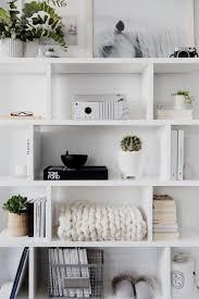 Office bookshelf design Decorative Wall Unique Bookshelves Bookcase Interior Design Bookshelf Designs Cool Shelves For Sale Office Decor Furniture Homedit Decorating Built In Shelves Wooden For Bedroom Book Shelf Images