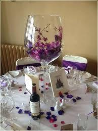 marvelous large wine glass vase giant wine glass vases oversized