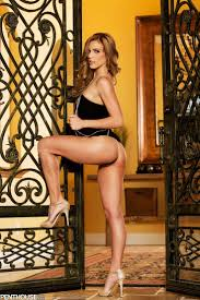 430 best images about Luscious Legs on Pinterest Latinas Sexy.