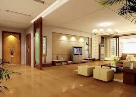 China Wood Floor Living Room Hallway Download 3d House