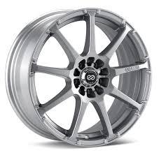 Edr9 Enkei Wheels