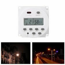 lpsecurity temperature humidity ac power status solar dc