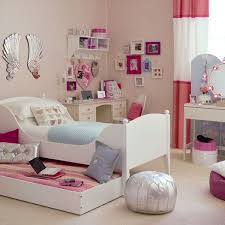 girl bedroom ideas for 11 year olds. Brilliant Bedroom Inspirations: Captivating 11 Year Old Girl On From Ideas For Olds 1