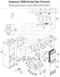 robert shaw gas valve wiring diagram wiring diagram database landa natural gas valve wiring diagram landa natural gas valve wiring diagram · robertshaw thermostat wiring diagram