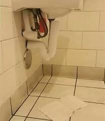 bathroom design center 3. Spy Cam For Bathroom View Gallery 3 Images Design Center Dallas .