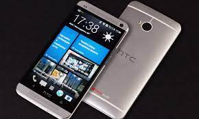 Does MP4 play on HTC One dual SIM ...