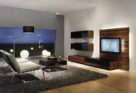 tv living room furniture. Tv Room Furniture Ideas Design Living I