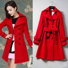 long red coat re re peuiaxk