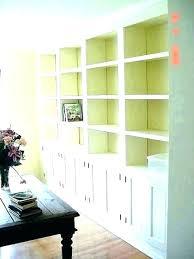 built in bookcases custom built in bookshelves unique built in bookshelves site links custom built bookcases