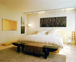 Interior Design Ideas Bedroom Interior Design - Interior of bedroom