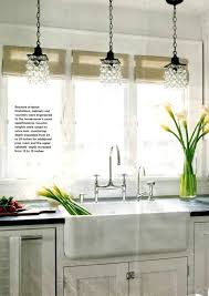 black kitchen pendants large size of kitchen island pendants black kitchen pendant lights kitchen lighting collections