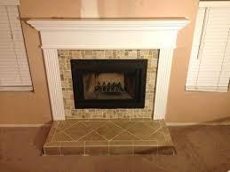 fireplace insulation home depot fireplace trim kit home depot fireplace insulation cover home depot