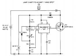 dual switch fan wiring diagram images switch wiring diagram for led lights dimmer switch wiring diagram