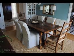 parson chair free parson chair slipcover pattern