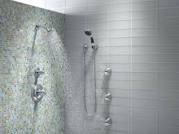 medium size of clawfoot bathtub shower fixtures plumbing repair installing faucets bathroom bathrooms amusing bath