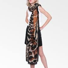 <b>Hot</b>-<b>sale</b> MEANBEAUTY <b>Womens</b> Vintage Cotton <b>Linen</b> Breathable ...