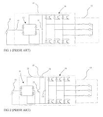 siemens motor contactor wiring diagram wiring diagram wiring for motor contactor single phase starter diagram 213 contactorhtml siemens relay