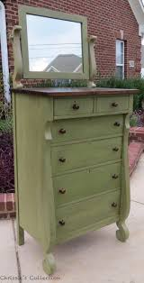 Painted Furniture 112 Best Furniture Makeovers Images On Pinterest Furniture