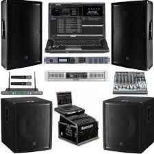 bose karaoke system. bosesytem2; bosesystem; kara1; karaokeimage_19773060_ml bose karaoke system -