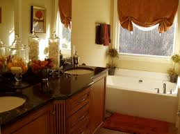 beautiful bathrooms colors. Full Size Of Bathroom Design:beautiful Ideas Curtain Orating Office Design Pretty Bathrooms Beautiful Colors A